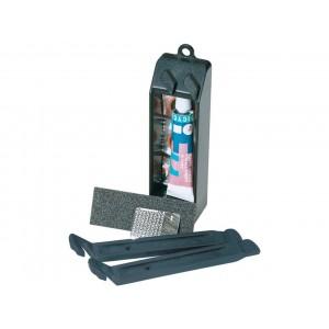 Draper Puncture Repair Kit