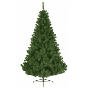 Kaemingk 1.8m Imperial Pine Tree