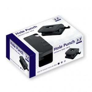 Anker Paper Hole Punch