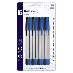 Anker Ballpoint Pens