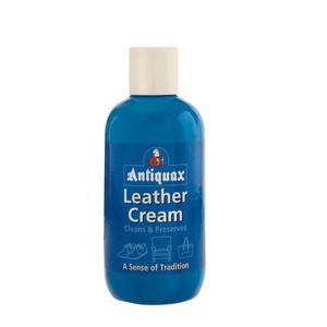Antiquax Leather Cream
