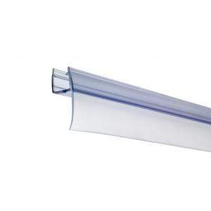 Croydex Rigid Wiper Seal Kit