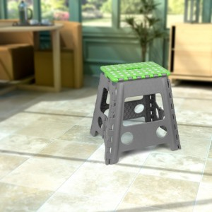 SupaHome Tall Step Stool