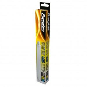 Energizer LED Strip Tube Warm White