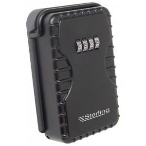 Sterling KeyMinder 3 Secure Key Storage Box