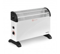 SupaWarm 2kW Convector Heater