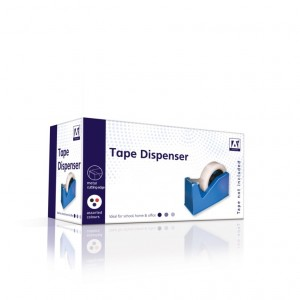 Anker Tape Dispenser