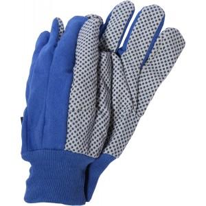 Town & Country Essentials Canvas Grip Men's Gloves