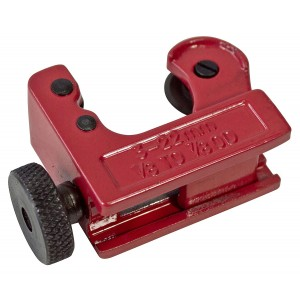 Amtech Mini Pipe Cutter