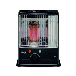 Zibro R17 Paraffin Heater
