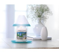 Yankee Scented Candles Clean Cotton