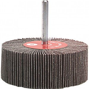 Black & Decker Flap Wheels