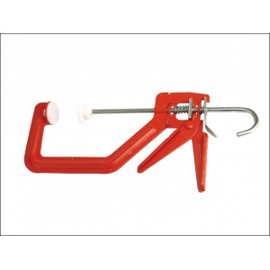 Amica One Handed G Clamp