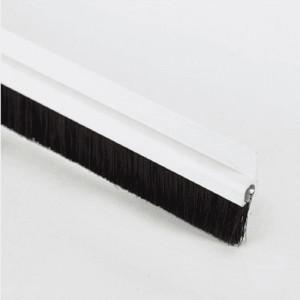 Exitex Brush Strip 914mm