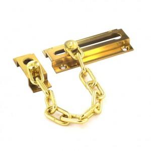 Securit Door Chain