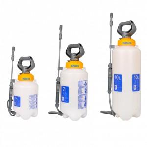Hozelock Pressure Sprayer