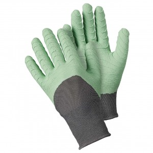 Briers Gardener's Seed & Weed Gloves