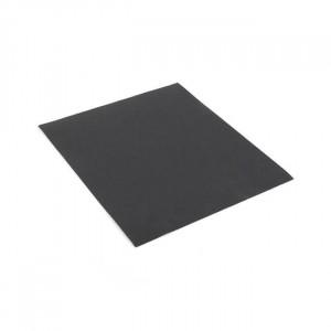 Flexovit Emery Cloth Sanding Sheet 230 x 280mm