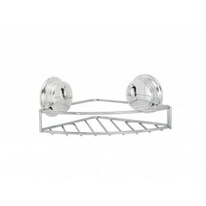 Croydex Stick N Lock Bathroom Accessories