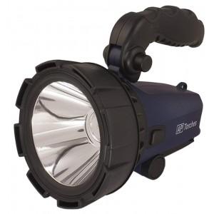 AP Rechargeable LED Spotlight 4V