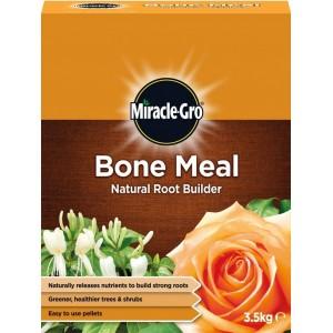 Miracle-Gro Bonemeal
