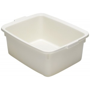 Addis 5 Star Bowl for Belfast/Butler Sinks - 12.5 Litre