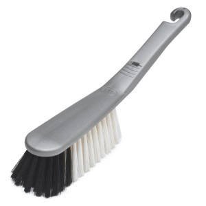Addis Hand Brush