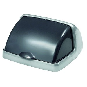 Addis 50 Litre Roll Top Bin Lid