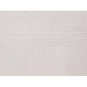 Apollo Handy Galvanised Mesh Panel 910mm x 610mm