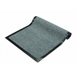 William Armes Dandy Clean Barrier Mat