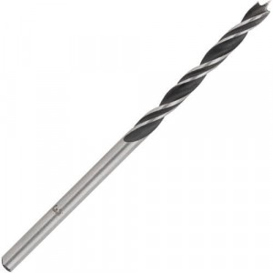 Bosch Brad Point Wood Drill Bit