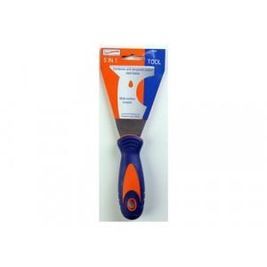 Lynwood Easy Grip Decorating Tools