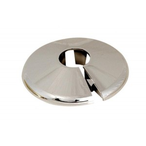 Pipe Collar 15mm