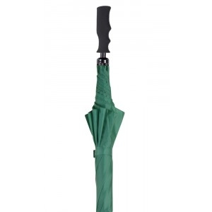 Charles Buyers Golf Umbrella