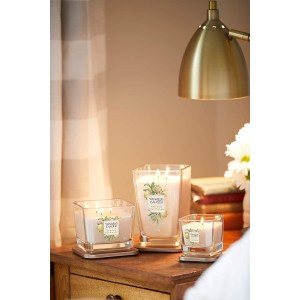 Yankee Scented Candles Citrus Grove
