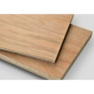 Exterior Plywood - 610mm x 1220mm