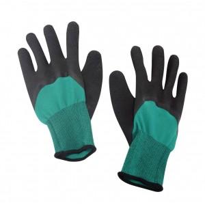 S&J Kew Garden Master Gloves