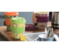 Ecoffee Reuseable Cups