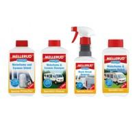 Mellerud Motorhome & Caravan Care