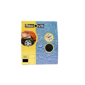 Flexovit Wet & Dry Sanding Sheet 230 x 280mm