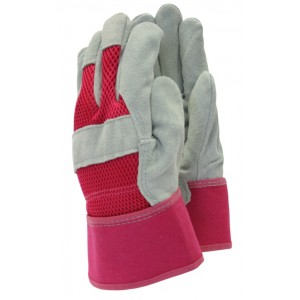 Town & Country General Purpose Ladies Gloves