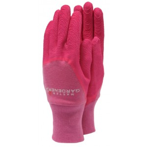 Town & Country The Master Gardener Gloves Ladies