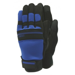 Town & Country Ultimax Men's Gloves