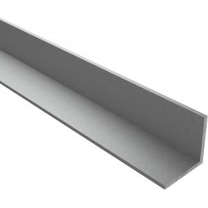 Stormguard Aluminium Angle