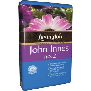 John Innes Balanced Nutrients