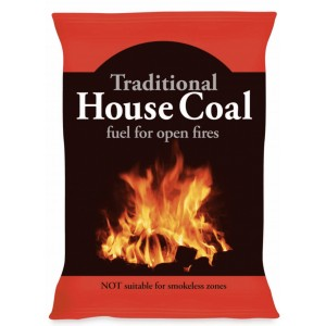 CPL Household Coal