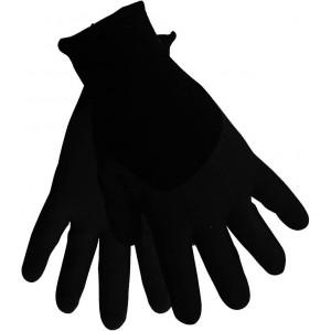 S&J Kew Ultra Thermal Gloves