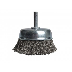 Black & Decker Wire Cup Brush