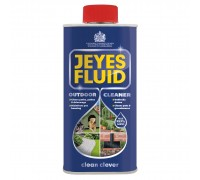 Jeyes Fluid Outdoor Cleaner
