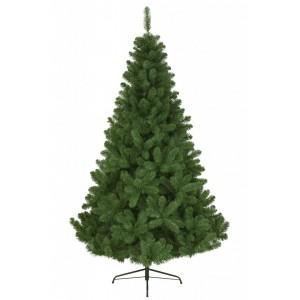 Kaemingk Christmas Imperial Pine Artifical Tree Green